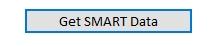 Get smart data