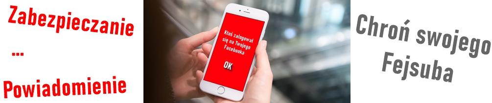 Miniatura facebook messenger