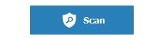Scan w uCheck