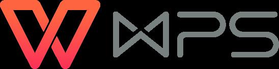 WPS_office_logo