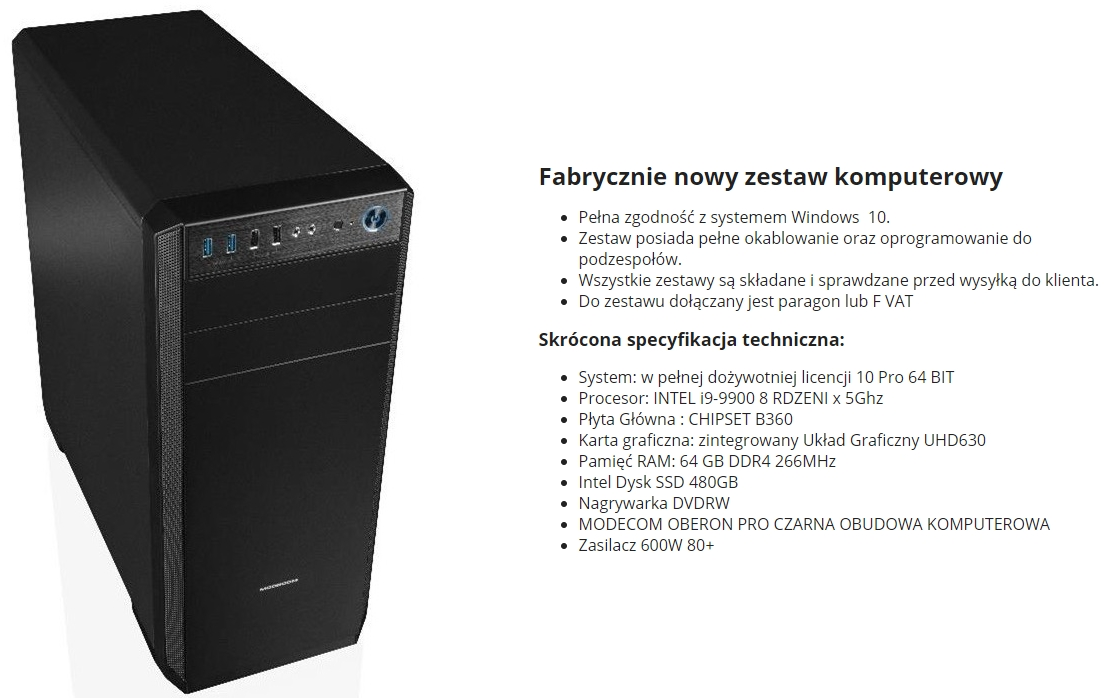 Komputer-biurowy-za-5600