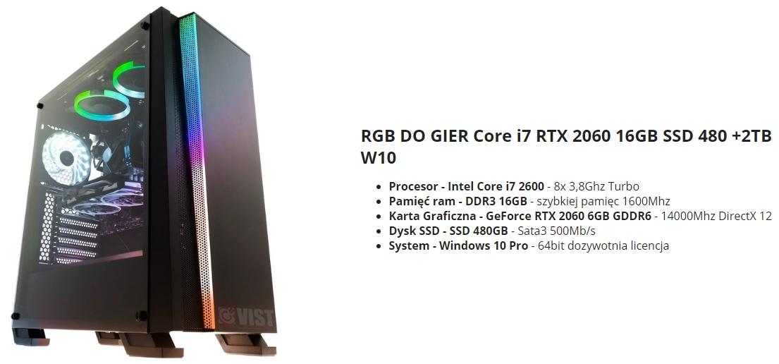 Komputer-do-gier-za-3300