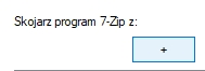 skojarz program 7zip