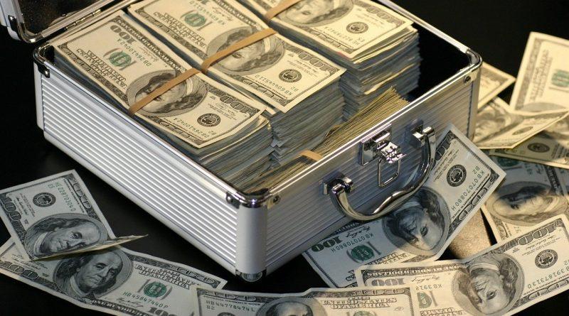 w co inwestować pieniądze