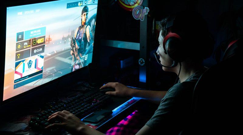 Na co zwrócić uwagę przy wyborze laptopa gamingowego?