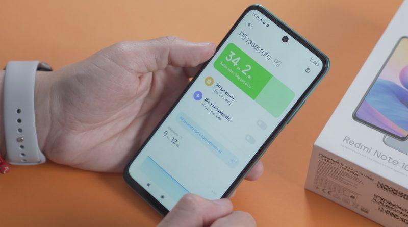 Redmi Note 10 Pro czy Mi 11 - który telefon Xiaomi warto kupić?
